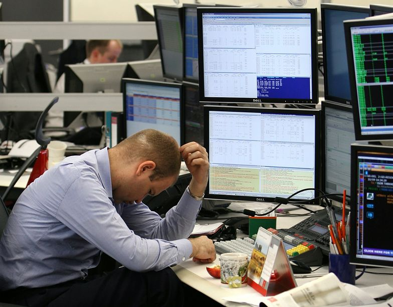 Na rynku funduszy zachodzą zmiany, które są dla wielu podmiotów poważnym wyzwaniem.
