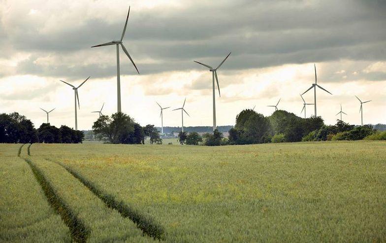 Ember: Polska będzie najbardziej uzależnionym od węgla krajem UE do 2030 r.