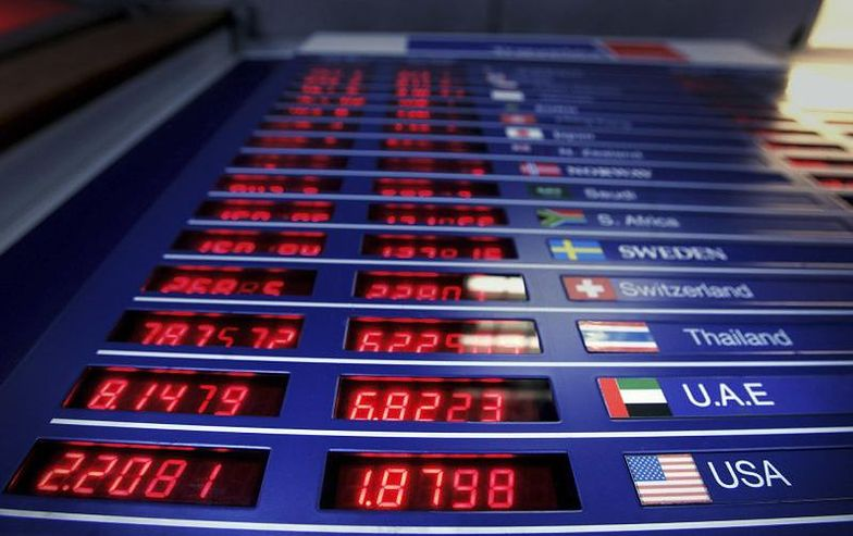 GUS będzie współpracować z MF i NBP nad wyjaśnieniem danych o eksporcie