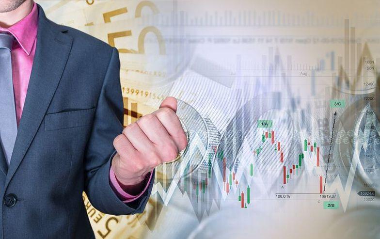 GUS: Inflacja wyniosła 2% r/r w lipcu wg szybkiego szacunku