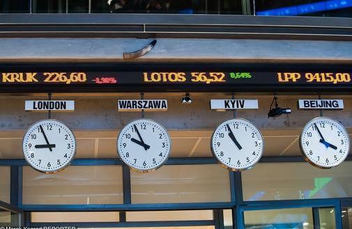 Akcjonariusze Ferro zdecydują o wypłacie 8,49 mln zł dywidendy 31 VIII