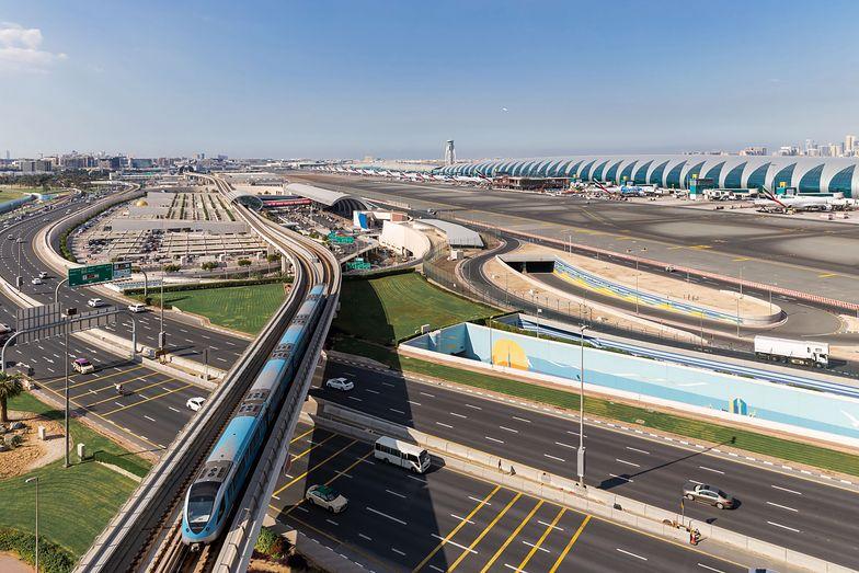 Inter Cars miał 227,1 mln zł zysku netto, 462,14 mln zł EBITDA w 2019 r.