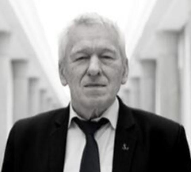 """Politycy żegnają Kornela Morawieckiego: """"Niezłomny wojownik o wolną Polskę"""""""