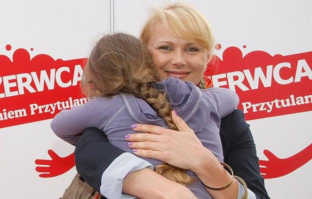 """""""Mama MÓWI, ŻE ZNISZCZYŁAM JEJ KARIERĘ!"""""""