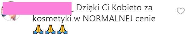 """Ewa Chodakowska docina """"elitarnej"""" Lewandowskiej? """"Ja nie jestem dla ELIT! Jestem dla KAŻDEGO"""""""