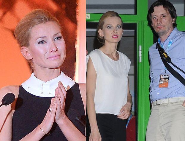 Moro rezygnuje z pracy w Rosji! Dla męża?