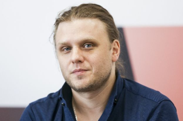 """""""Piotr Woźniak-Starak miał wypadek"""". Onet: """"Trwają poszukiwania"""""""