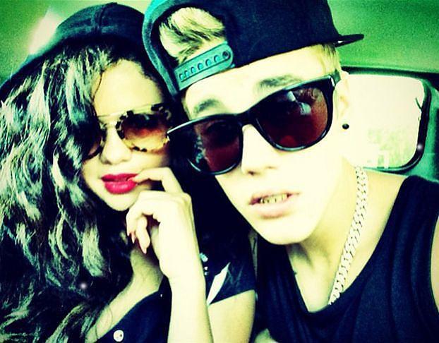 Selena Gomez powraca z nową piosenką. Śpiewa o ROZSTANIU z Justinem Bieberem?