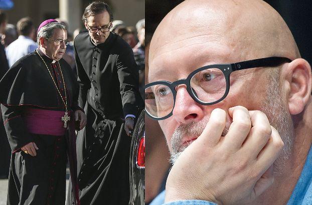 """Szef Radia Gdańsk odwołał nagrodę publiczności festiwalu w Gdyni! Przestraszył się, że dostanie ją """"Kler""""?"""