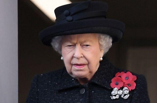 Meghan Markle i Kate Middleton nie stanęły obok siebie podczas obchodów Dnia Pamięci. Ekspertka wyjaśniła powód