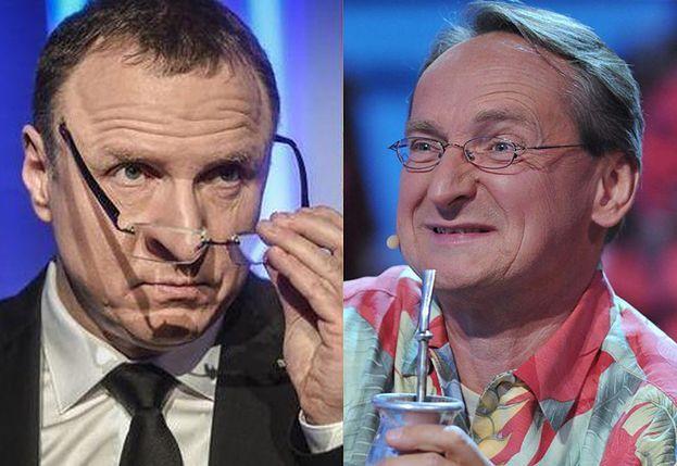 """Kolejna wpadka TVP! Na KANALE DLA DZIECI Cejrowski opowiadał o """"BARA BARA i... wyciąganiu"""""""