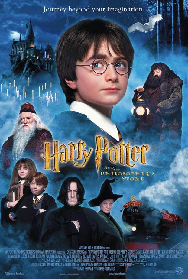 """Gwiazdor """"Harry'ego Pottera"""" jest ciężko chory. Fani sfotografowali go na wózku"""