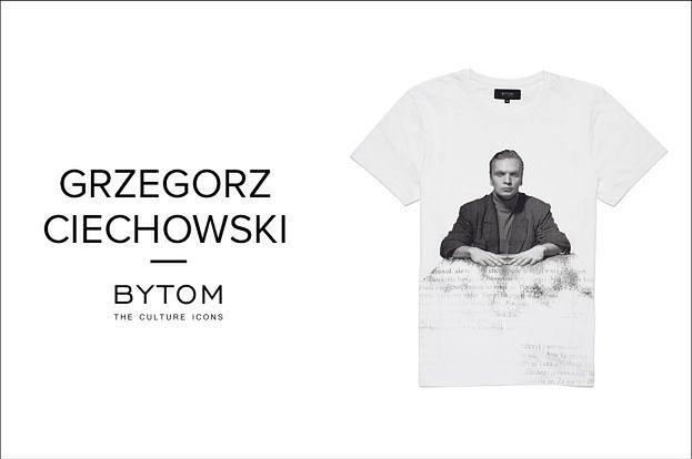 """Córka Grzegorza Ciechowskiego: """"To deptanie pamięci!"""""""