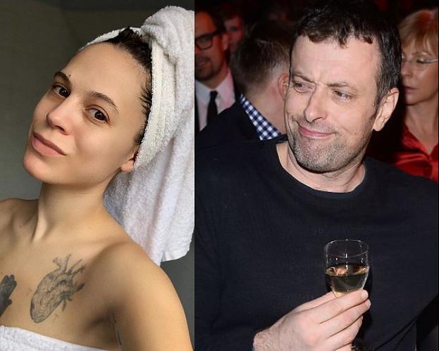 Maria Tymańska chwali się NOWYM PARTNEREM! Tymonowi poszło w pięty?