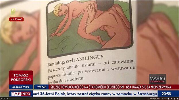 czarne maniaki porno