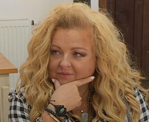 """""""Kuchenne Rewolucje"""". Magda Gessler narzeka na niepokrojony chleb: """"To jest burdel na kółkach!"""""""