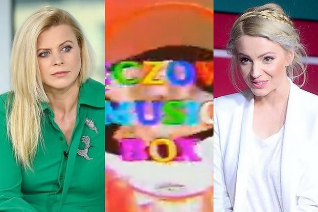 """""""Tęczowy Music Box"""". Dorota Szelągowska komentuje hejt na Marię Sadowską: """"To jest NIE DO POJĘCIA!"""""""