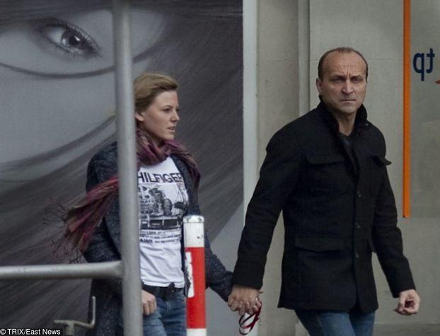 """Kazimierz Marcinkiewicz ZAPOWIADA POZEW przeciwko Isabel! """"Sprokurowała wypadek, do czego przyznała mi się w szpitalu"""""""