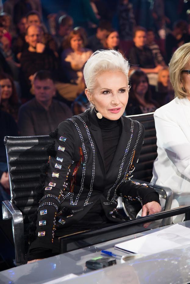 """Kuszewski przeżywa śmierć Kory: """"Wraz z nią odszedł kawałek mnie"""""""