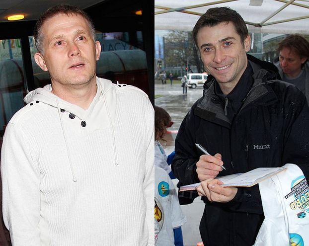 Kuszewski i Moskwa dostaną nowe dziewczyny