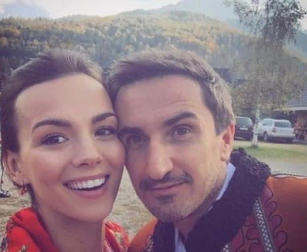 """Krupińska i Karpiel-Bułecka przeprowadzają się do Kościeliska. """"Tam życie płynie wolniej"""""""