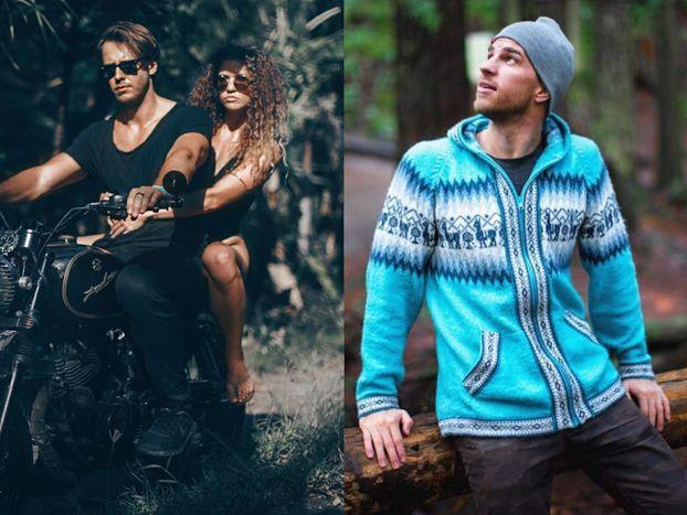 Troje znanych YouTuberów zginęło w tragicznych okolicznościach! Spadli z wodospadu...