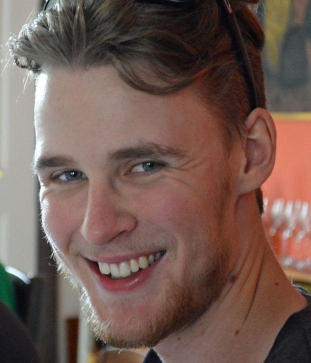 """22-latek zmarł po przedawkowaniu kofeiny: """"Nie był świadomy mocy substancji"""""""