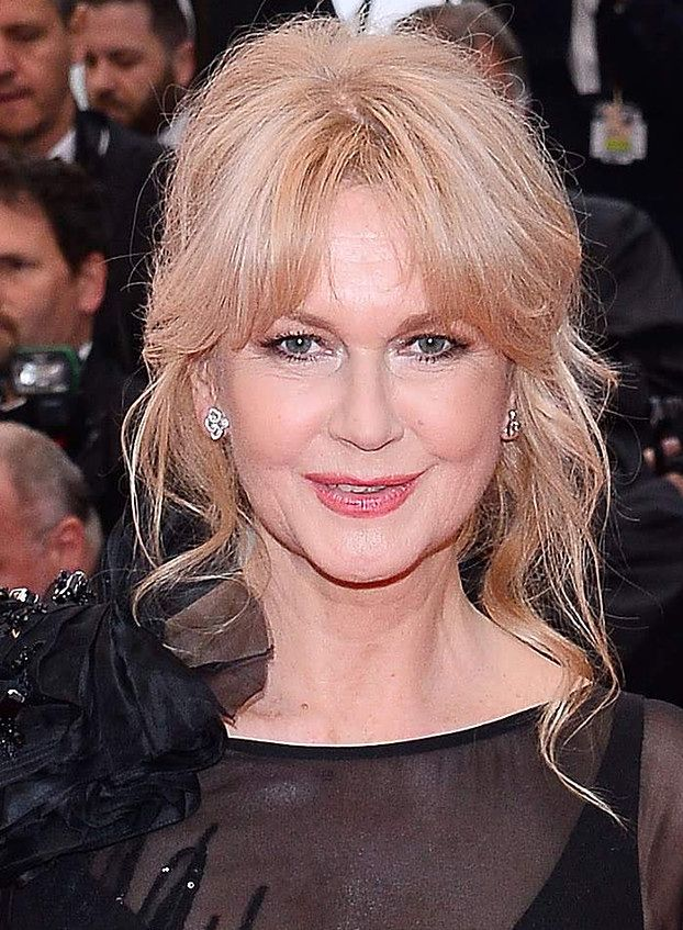 Cannes 2019: Grażyna Torbicka zachwyca na premierze Almodovara