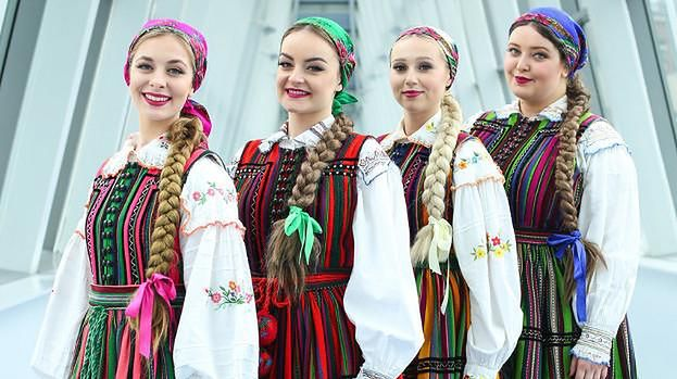 Tulii zabrakło DWÓCH PUNKTÓW do miejsca w finale Eurowizji!