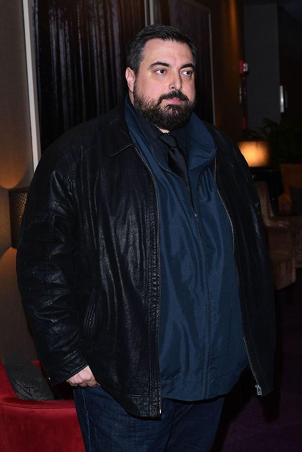 """Tomasz Sekielski GRZMI po incydencie z hostią: """"Gdzie my k***a żyjemy?"""""""