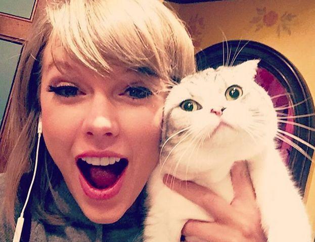 Taylor Swift wygrała proces o molestowanie seksualne! Dostanie... JEDNEGO DOLARA!