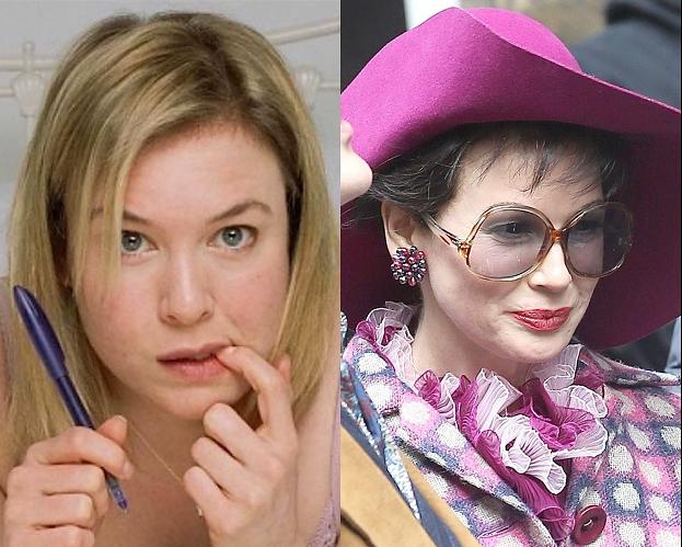"""Renee Zellweger ma szansę na OSCARA? Recenzje filmu """"Judy"""" są obiecujące"""