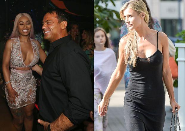"""TYLKO U NAS: Joanna Krupa o spotkaniu Romaina z Chyną: """"Wiedziałam o wszystkim"""""""