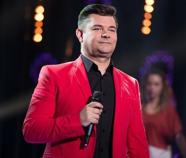 Szokujące informacje z branży disco polo: Zenek już nie zarabia najwięcej!