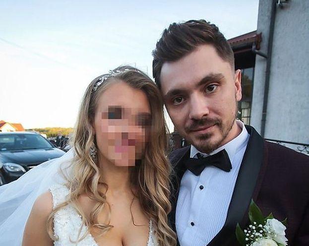 """Daniel Martyniuk JEDNAK SIĘ ROZWODZI. """"Wniosek wpłynął do sądu"""""""