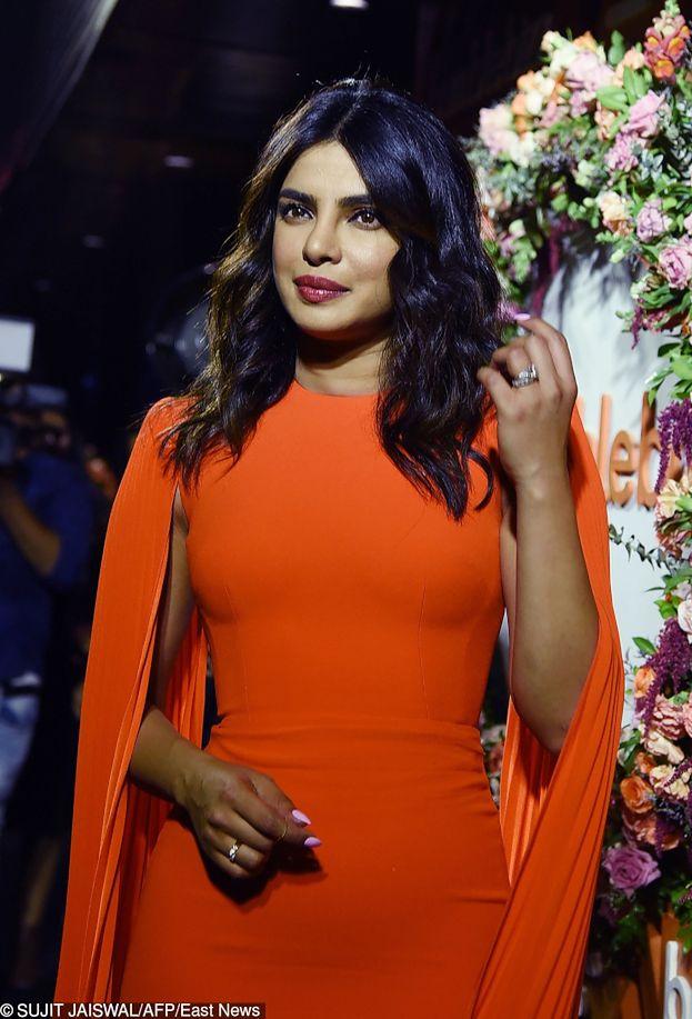 Chcę dziewczyny na randki w Bombaju serwis randkowy dla utraty wagi