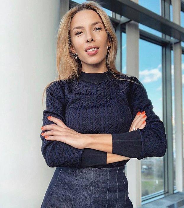 """Ewa Chodakowska największym autorytetem w kwestiach zdrowotnych: """"Na pierwszym miejscu JA I LEKARZE!"""""""