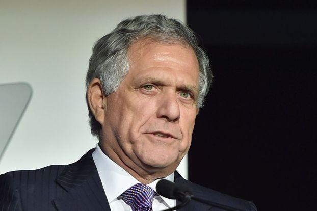 Prezes stacji CBS został oskarżony o molestowanie. Odchodzi ze stanowiska