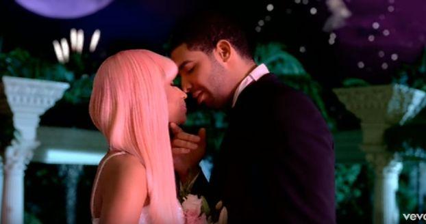 Rihanna Drake znów się umawia