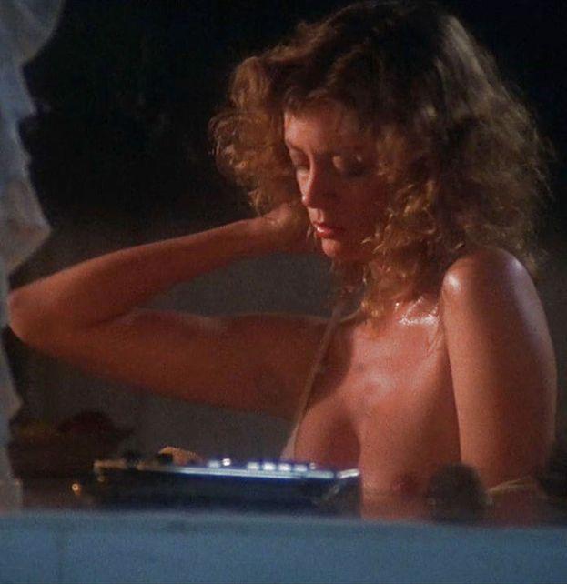 Surferzy prywatne filmy porno