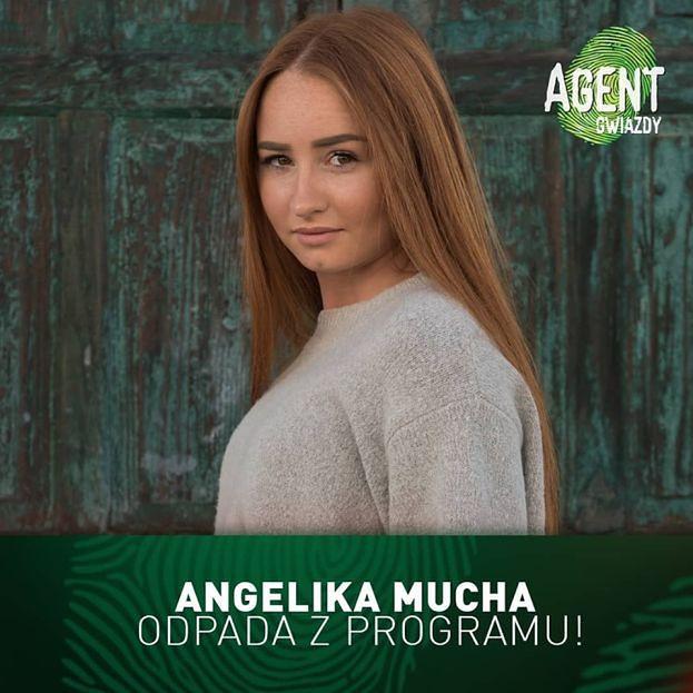 """Szczere wyznanie Miśka Koterskiego w """"Agencie"""" : """"Miesiąc bez mojej kobiety i wyrobiła mi się ręka"""""""