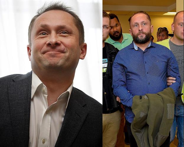 """Kamil Durczok chwilę przed wypadkiem miał KUPOWAĆ WÓDKĘ? """"Kupił tak zwaną """"małpkę"""" i schował ją do kieszeni w spodniach"""""""