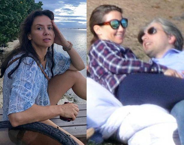 """Rusin i Kujawa umacniają miłość na wyspach Pacyfiku. """"Takie wakacje są lepsze niż małżeńska przysięga"""""""