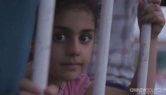 """Libijka: """"Choćbym miała umrzeć, spróbuję dotrzeć do Niemiec!"""""""