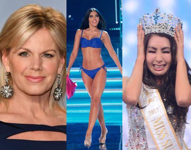"""Organizatorzy konkursu Miss America REZYGNUJĄ Z PREZENTACJI W BIKINI! """"Nie będziemy już oceniać kandydatek na podstawie ich prezencji"""""""
