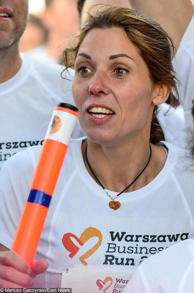 """Zofia Klepacka odpowiada na hejt: """"Bronisz tradycyjnej rodziny i napotyka Cię hejt. Gdzie ta tolerancja?"""""""