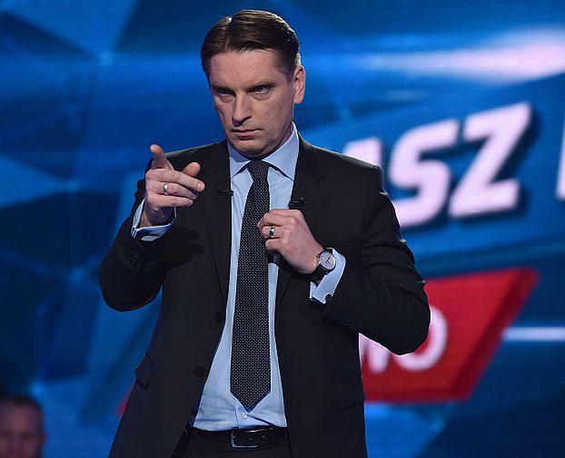 """Lis nawołuje do bojkotu abonamentu RTV: """"Ani złotówki na PIS-owską propagandę!"""""""