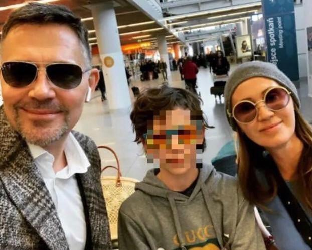 """Krzysztof Ibisz ma dosyć kobiet: """"Nie rozglądam się za nową partnerką"""""""