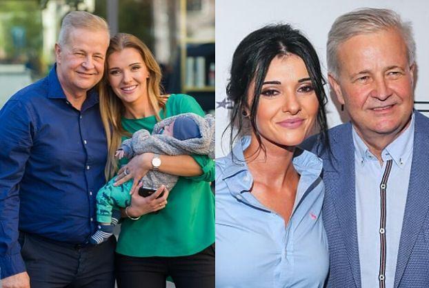 """29-letnia Izabela Podolec-Tajner smutno wyznaje: """"Wiele razy słyszałam od lekarzy, że NIE BĘDĘ MOGŁA mieć dziecka"""""""