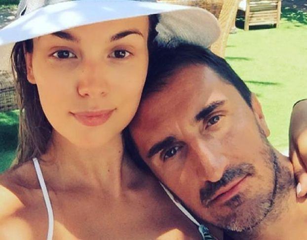 """Paulina Krupińska planuje trzecie dziecko: """"To byłby piękny prezent"""""""